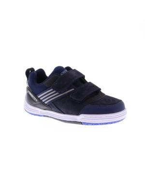 Track style Kinderschoenen 318575 520 blauw