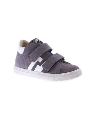 EB Shoes Kinderschoenen 1950P4M grijs