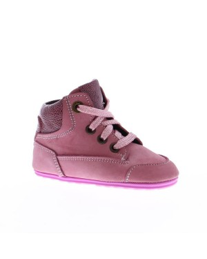 Jochie-Freaks Kinderschoenen 18054 3400 roze