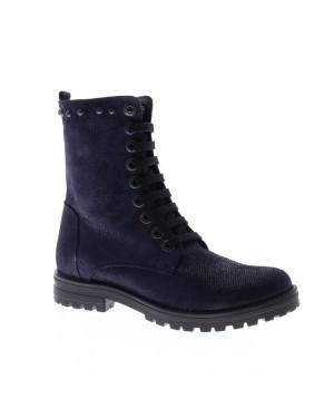 Bana&Co Kinderschoenen 45785 blauw