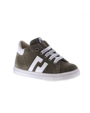 EB Shoes Kinderschoenen 1951P3M grijs