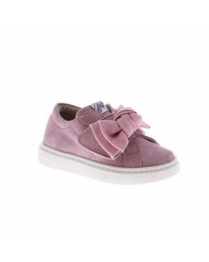 EB Shoes Kinderschoenen 1202 Z3 roze