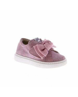 Kinderschoenen 27.Outlet Lage Kinderschoenen 27