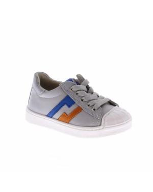 EB Shoes Kinderschoenen 6103 F2 grijs