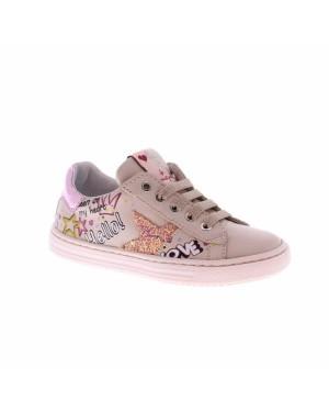Romagnoli Kinderschoenen 3640 147 roze