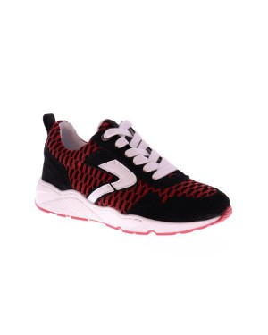 GiGa Kinderschoenen G3002 F17Y86 rood