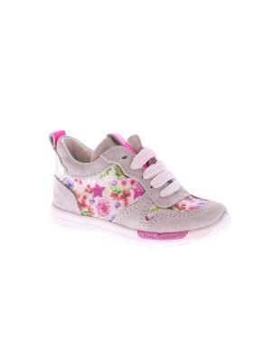 Shoes me Kinderschoenen RF9S029-F wit