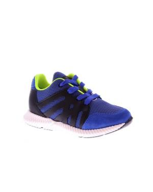 Red Rag Kinderschoenen 13305 620 blauw