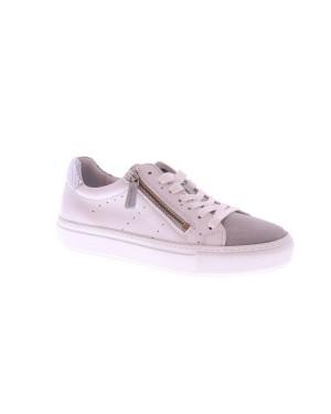 AQA Kinderschoenen A6545 F70A19 wit