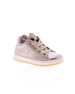 Romagnoli Kinderschoenen 3300 224 beige