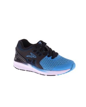 Piedro Sport Kinderschoenen 1517000310 5598 blauw