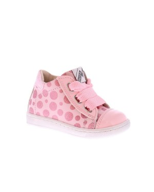 EB Shoes Kinderschoenen 4701 004 roze