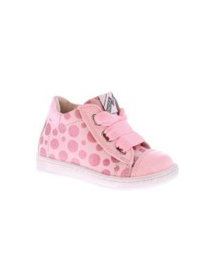 EB Shoes Kinderschoenen 4701 004 roze