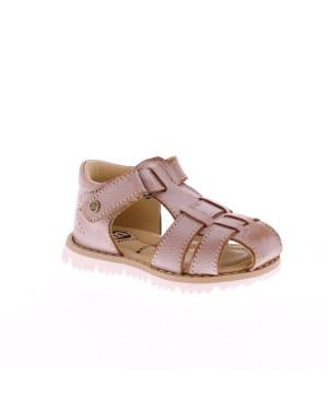 Melania Kinderschoenen ME8008B9E-D bruin
