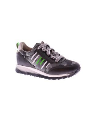 Track style Kinderschoenen 319384 384 grijs