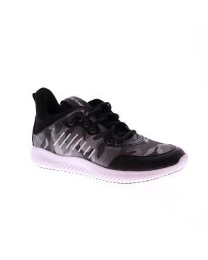 Track style Kinderschoenen 319362 384 zwart