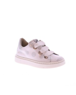 EB Shoes Kinderschoenen 1204 Y2 wit