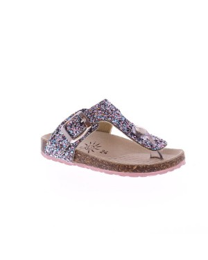 EB Shoes Kinderschoenen 0105A35 multi