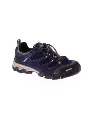 Meindl Kinderschoenen 2057 49 Tarango