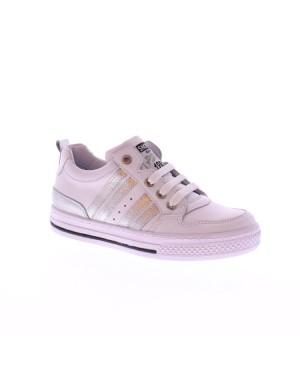 Kinderschoenen 27.Kinderschoenen Webwinkel Specialist Extra Smalle Schoenen Brede