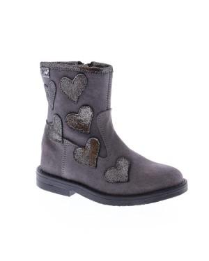 EB Shoes Kinderschoenen B1981AM4 Grijs