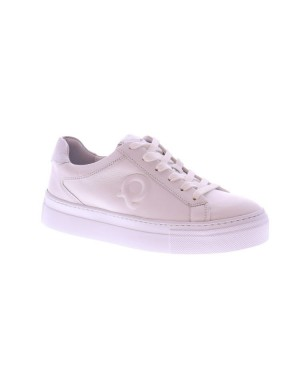 AQA Kinderschoenen A6631 wit
