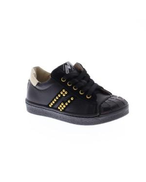 EB Shoes Kinderschoenen 1945L3M Zwart