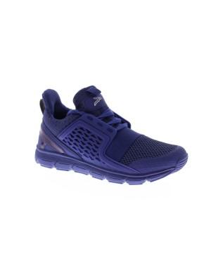 Piedro Sport Kinderschoenen 1517004210 5600 Blauw