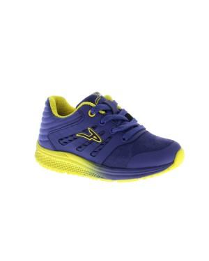 Piedro Sport Kinderschoenen 1517006210 5308 Jeans