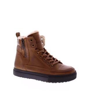 Kinderschoenen webwinkel specialist AQA Bana&Co GiGa