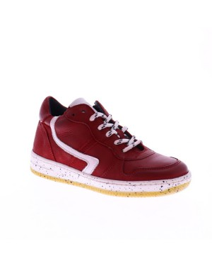 GiGa Kinderschoenen G3361 E31.A22 rood