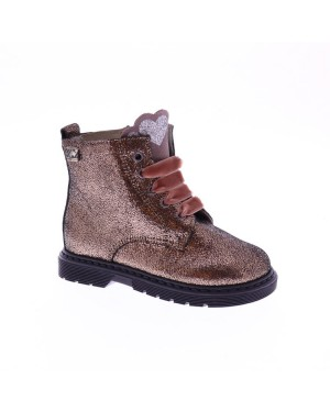 EB Shoes Kinderschoenen 2603 U1 Brons