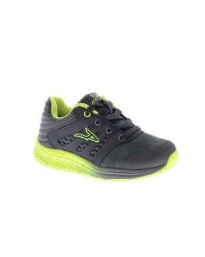 Piedro Sport Kinderschoenen 1517006210 4321 Kaki