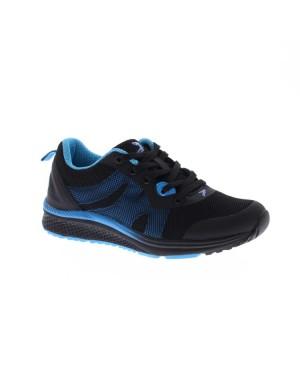 Piedro Sport Kinderschoenen 1517003210 9853 Zwart