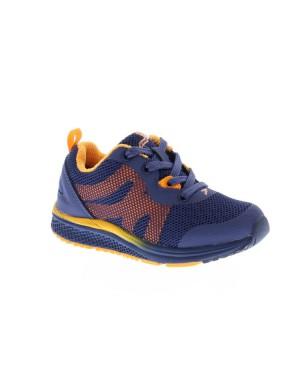 Piedro Sport Kinderschoenen 1517003210 5609 Blauw