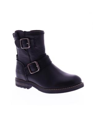 Koel4Kids Kinderschoenen KO6J90-01 zwart