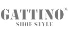 Brede kinderschoenen merk Gattino