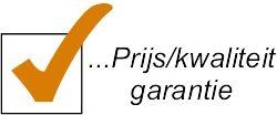 Prijs/kwaliteitsgarantie op Laarzen voor meisjes