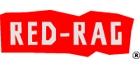 Red Rag kinderschoenen