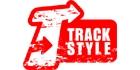 Brede kinderschoenen merk Trackstyle