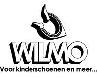 Wilmo logo