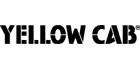 Yellow Cab kinderschoenen