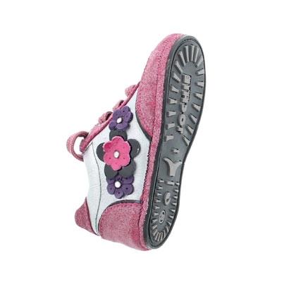 Eerste loopschoenen | babyschoenen | Wilmo kinderschoenen