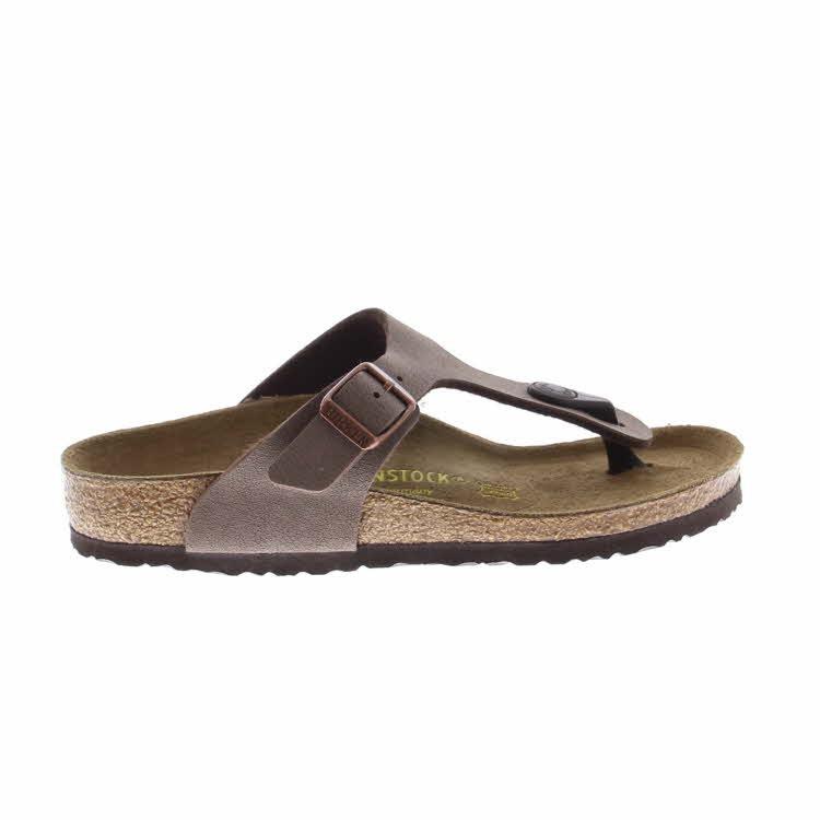 Shop uw favoriete smalle Birkenstock jongensschoenen bij Wilmo