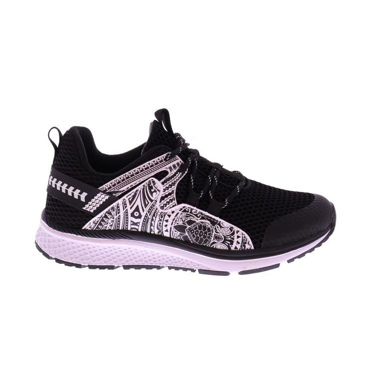Piedro Sport Kinderschoenen 151700410 9899 zwart