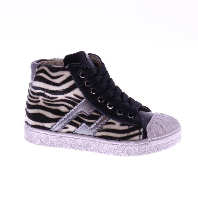 EB Shoes kinderschoen duurzaam/slijtvast gefabriceerd