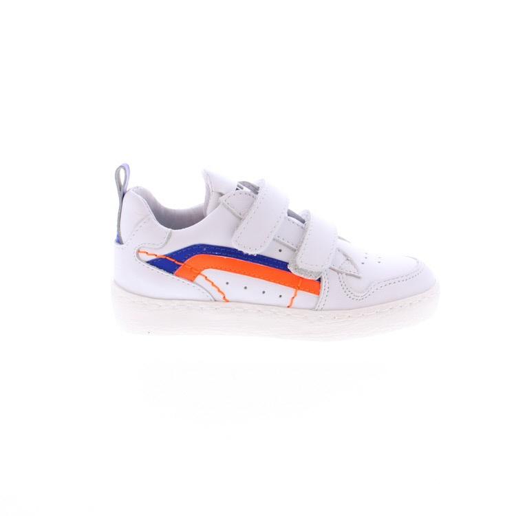 Shop uw favoriete smalle Piedro jongensschoenen bij Wilmo