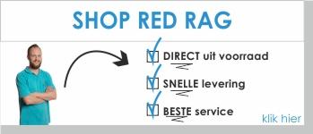 a3cfa16c81e Koop Red Rag online bij Wilmo