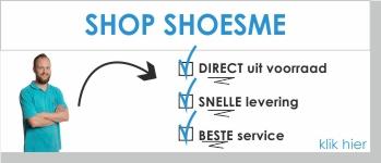 Koop Shoesme online bij Wilmo