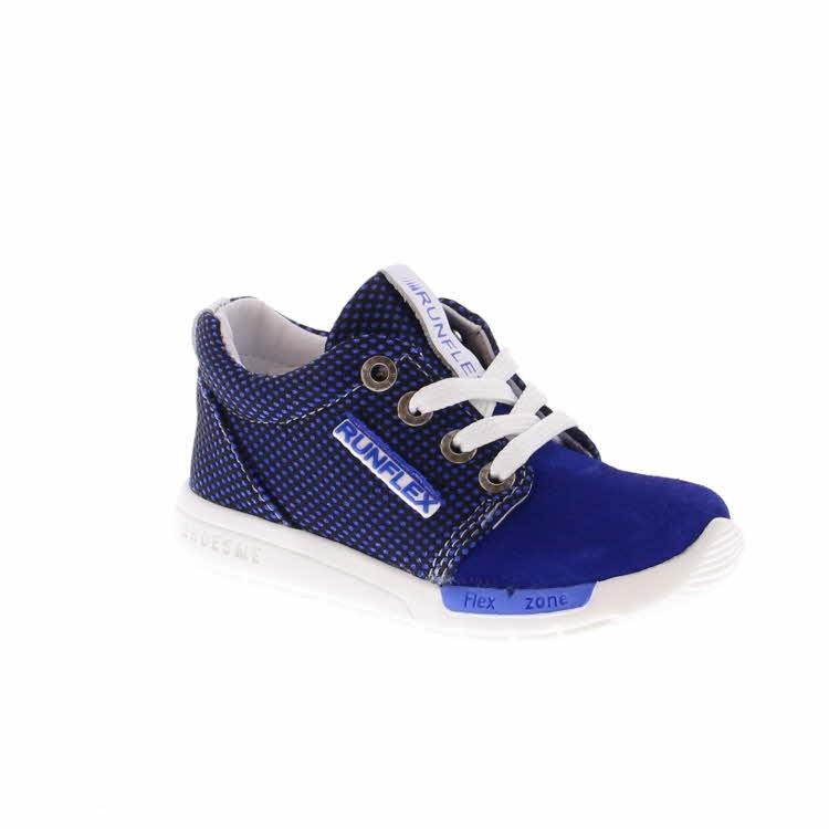 Shoesme eerste loopschoenen | Run flex